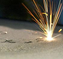 Spécialiste de la gravure laser haute définition-photo2